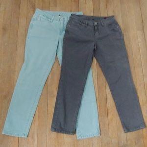JAG Jeans Bundle